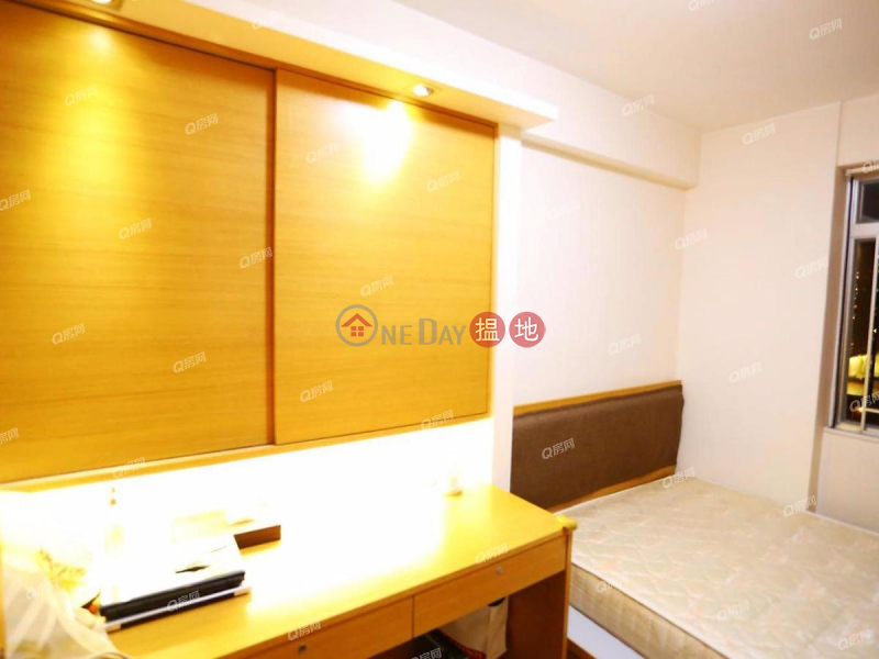 Block 17 On Ming Mansion Sites D Lei King Wan | 2 bedroom High Floor Flat for Sale 23 Lei King Road | Eastern District | Hong Kong Sales, HK$ 9.7M
