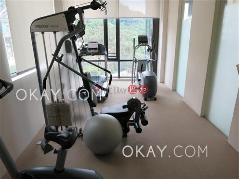 12 Tung Shan Terrace | Low | Residential Rental Listings | HK$ 43,000/ month