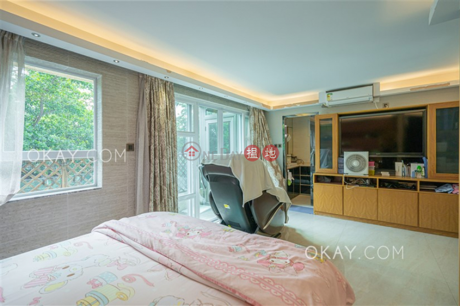 Tasteful 3 bedroom with rooftop & balcony | For Sale | Casa Brava 百星匯 Sales Listings