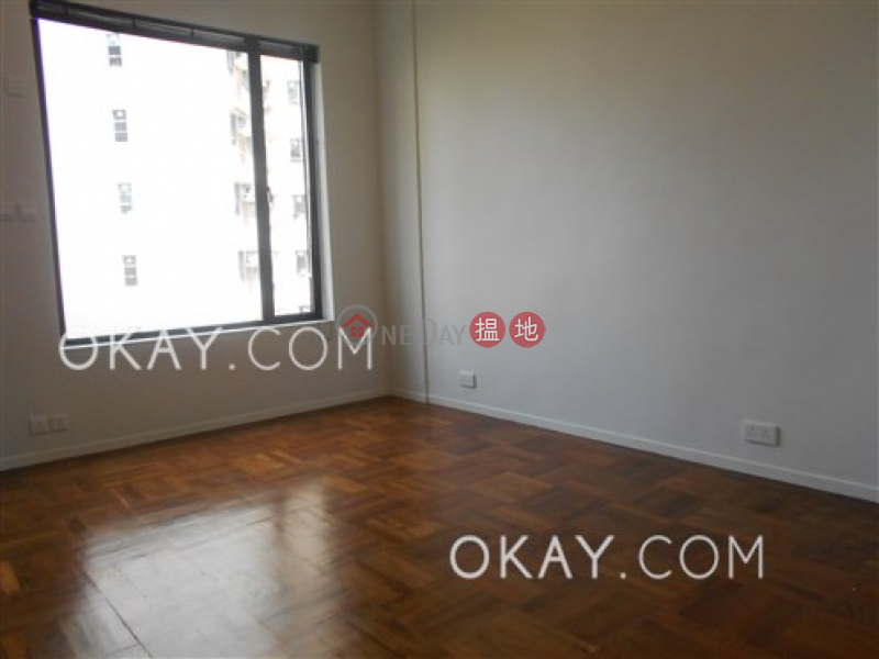 Property Search Hong Kong | OneDay | Residential, Rental Listings Beautiful 3 bedroom with balcony & parking | Rental