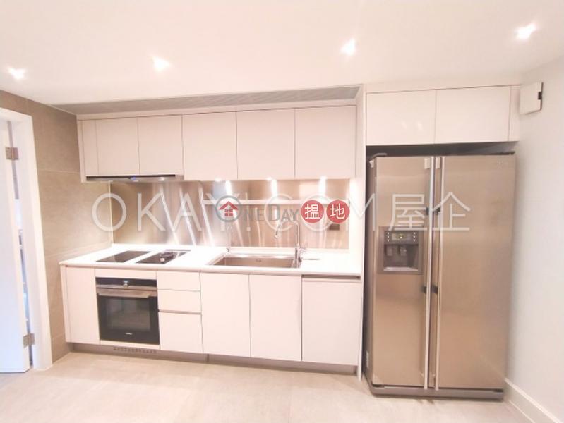 HK$ 6,880萬|世紀大廈 1座|中區|3房2廁,實用率高,星級會所,連車位世紀大廈 1座出售單位
