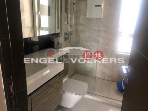 3 Bedroom Family Flat for Rent in Tsim Sha Tsui|Harbour Pinnacle(Harbour Pinnacle)Rental Listings (EVHK44223)_0