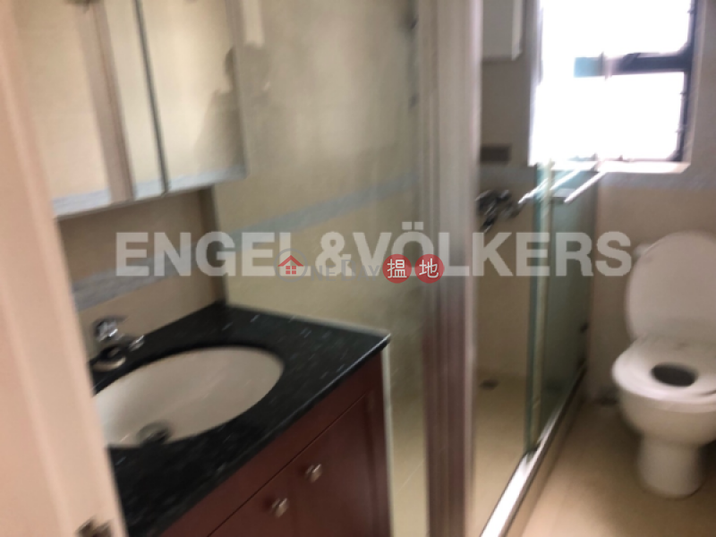 Property Search Hong Kong | OneDay | Residential | Rental Listings 3 Bedroom Family Flat for Rent in Happy Valley