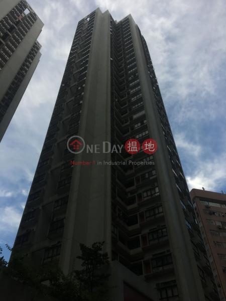 大興花園4座 (Tai Hing Gardens Block 4) 屯門 搵地(OneDay)(3)
