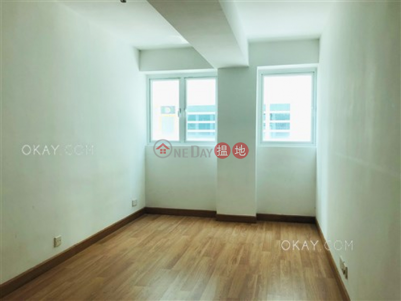 Property Search Hong Kong | OneDay | Residential Rental Listings, Tasteful 2 bedroom with parking | Rental