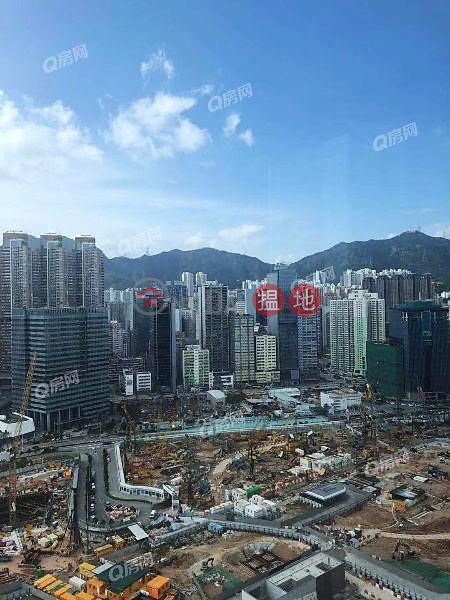 Property Search Hong Kong | OneDay | Residential Rental Listings, Oasis Kai Tak | 2 bedroom High Floor Flat for Rent