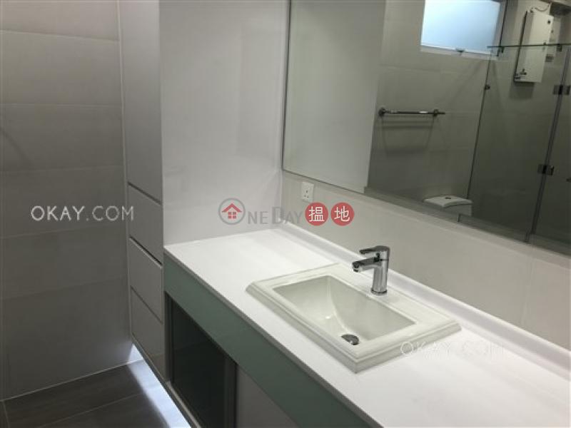 HK$ 35M, Phase 1 Beach Village, 37 Seahorse Lane | Lantau Island Luxurious house in Discovery Bay | For Sale