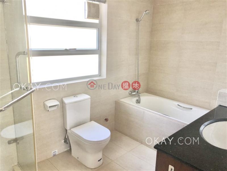 Rare house with sea views, rooftop & terrace   Rental Lobster Bay Road   Sai Kung Hong Kong Rental   HK$ 72,000/ month