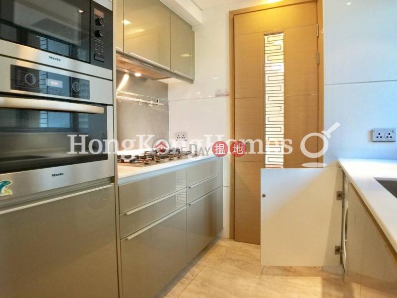 HK$ 2,500萬南灣|南區南灣一房單位出售