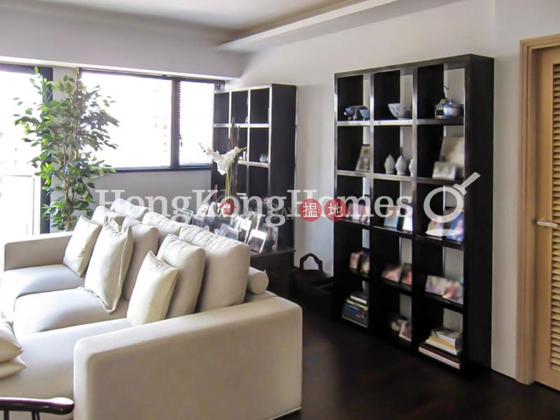 雅苑-未知住宅-出售樓盤-HK$ 3,780萬