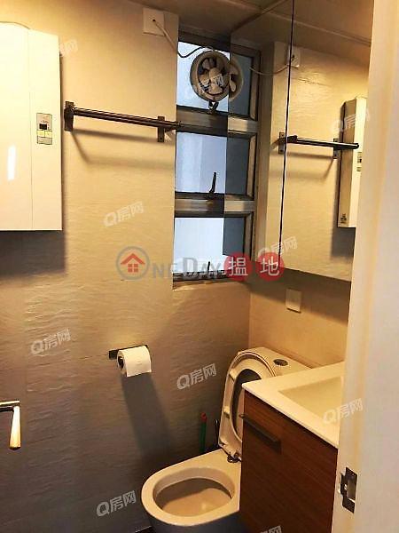 福熙苑 高層 住宅出租樓盤-HK$ 20,000/ 月