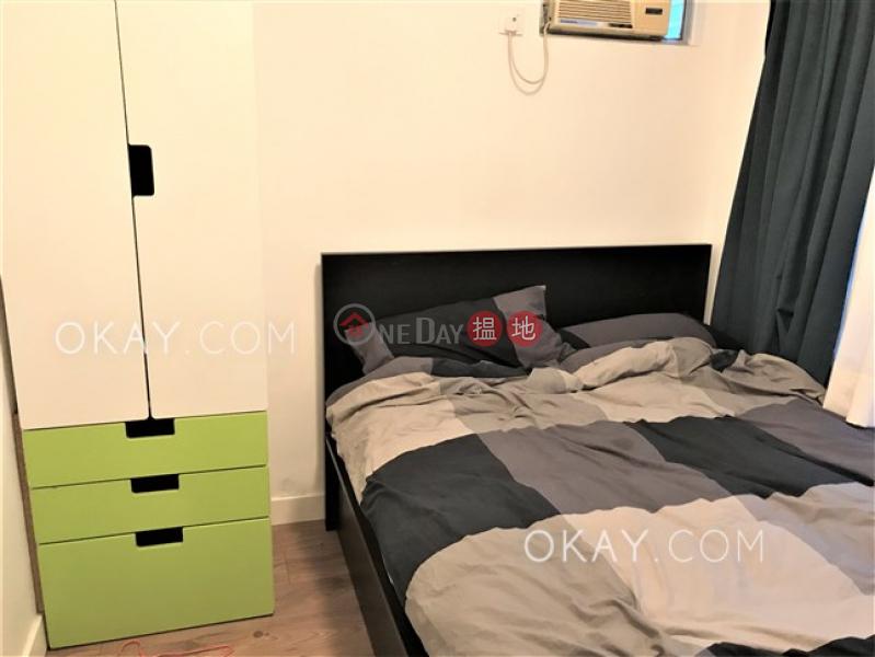 HK$ 25,000/ 月英輝閣西區|2房1廁,極高層《英輝閣出租單位》
