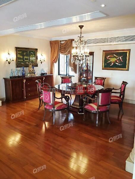 Estoril Court Block 2 | 4 bedroom High Floor Flat for Sale | Estoril Court Block 2 愛都大廈2座 Sales Listings