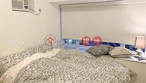 3房2廁,星級會所《海怡半島3期美祥閣(20座)出租單位》|海怡半島3期美祥閣(20座)(South Horizons Phase 3, Mei Cheung Court Block 20)出租樓盤 (OKAY-R205882)_0