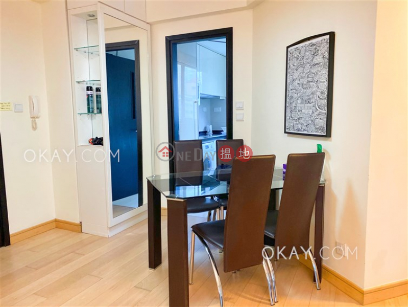 The Icon Middle Residential, Rental Listings, HK$ 30,000/ month