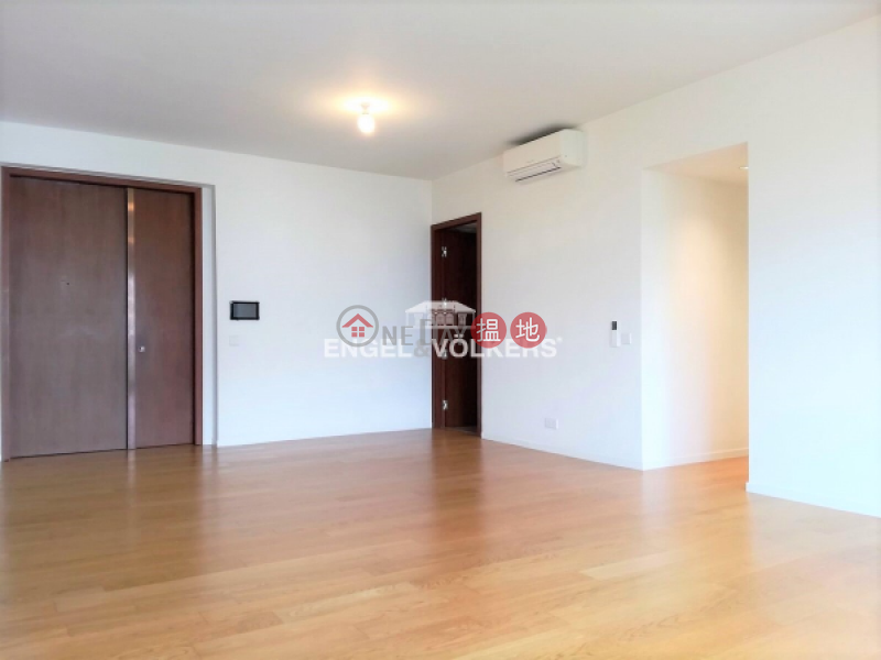 Property Search Hong Kong | OneDay | Residential, Rental Listings, 3 Bedroom Family Flat for Rent in Ho Man Tin