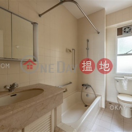 Unique house with rooftop, terrace | Rental|Tai Tam Crescent(Tai Tam Crescent)Rental Listings (OKAY-R314869)_0