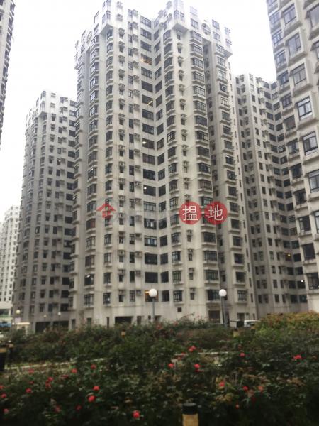 Heng Fa Chuen Block 25 (Heng Fa Chuen Block 25) Heng Fa Chuen|搵地(OneDay)(1)