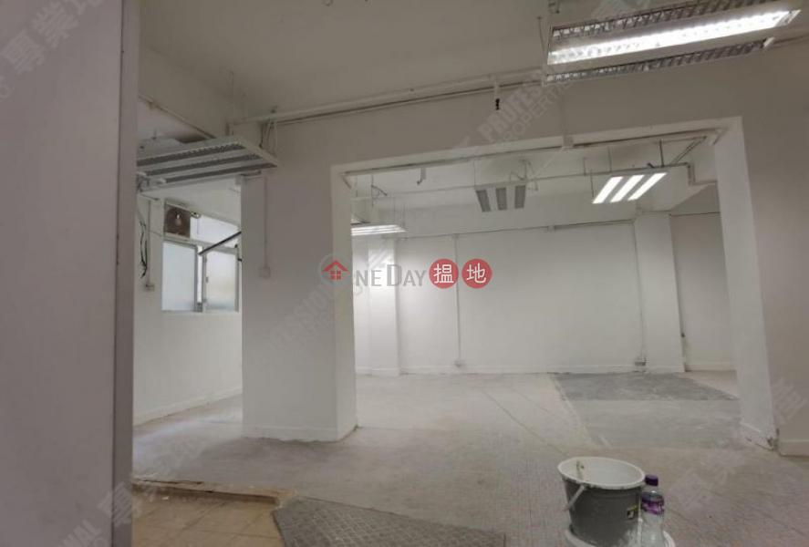 香港搵樓|租樓|二手盤|買樓| 搵地 | 商舖出售樓盤地下室出售,便貨!