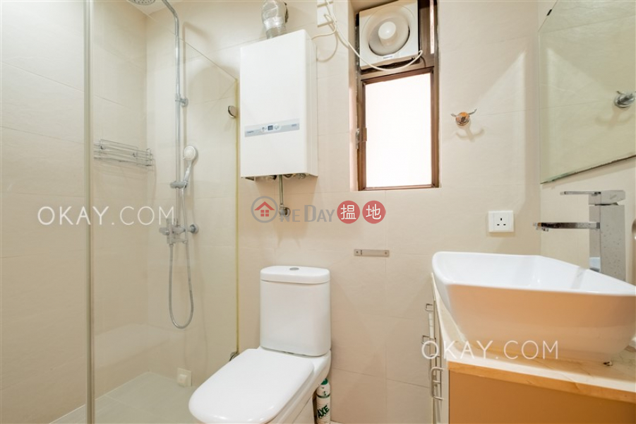 Charming 2 bedroom in Happy Valley | Rental | Winner Building 永勝大廈 Rental Listings