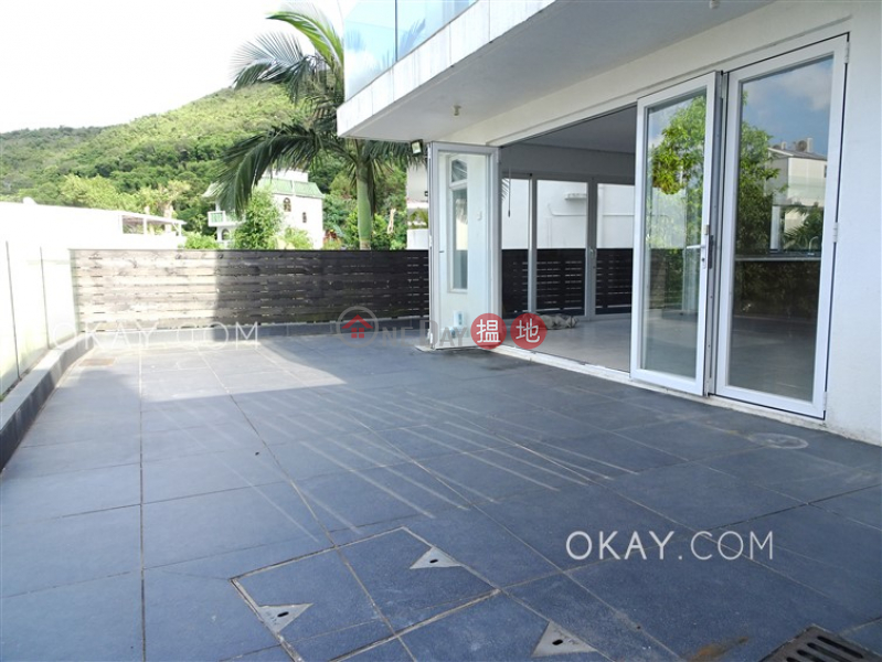 Mau Po Village, Unknown | Residential Sales Listings HK$ 25M