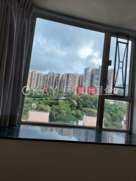 港運城高層住宅-出租樓盤-HK$ 27,500/ 月