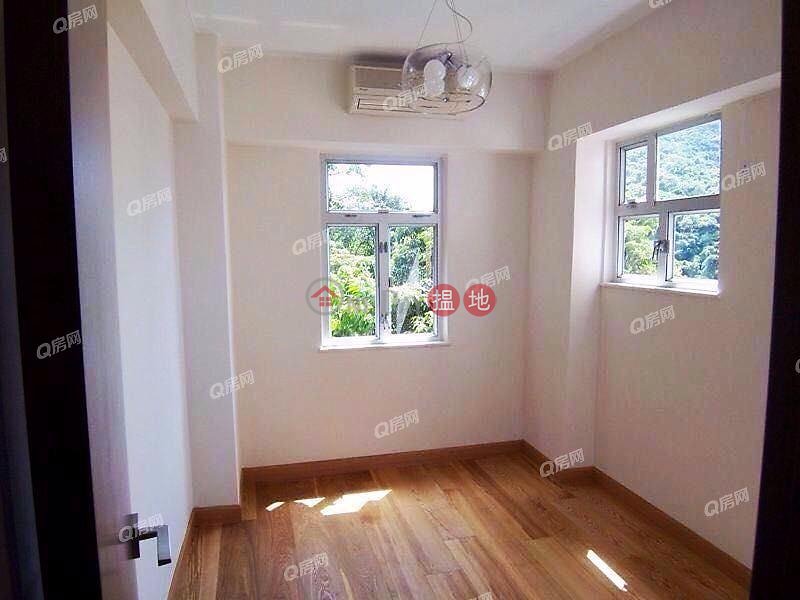 Property Search Hong Kong | OneDay | Residential, Sales Listings, Y. Y. Mansions block A-D | 2 bedroom Low Floor Flat for Sale