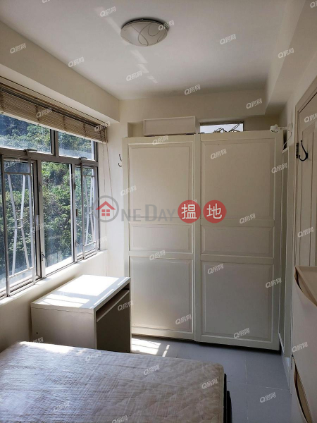 Block B Sun Sing Centre | 1 bedroom Mid Floor Flat for Sale | 8 Sun Sing Street | Eastern District Hong Kong | Sales | HK$ 4.88M