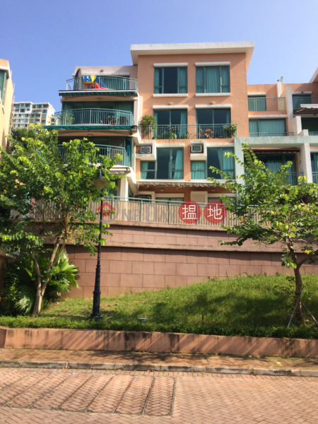 Discovery Bay, Phase 12 Siena Two, Block 28 (Discovery Bay, Phase 12 Siena Two, Block 28) Discovery Bay|搵地(OneDay)(2)