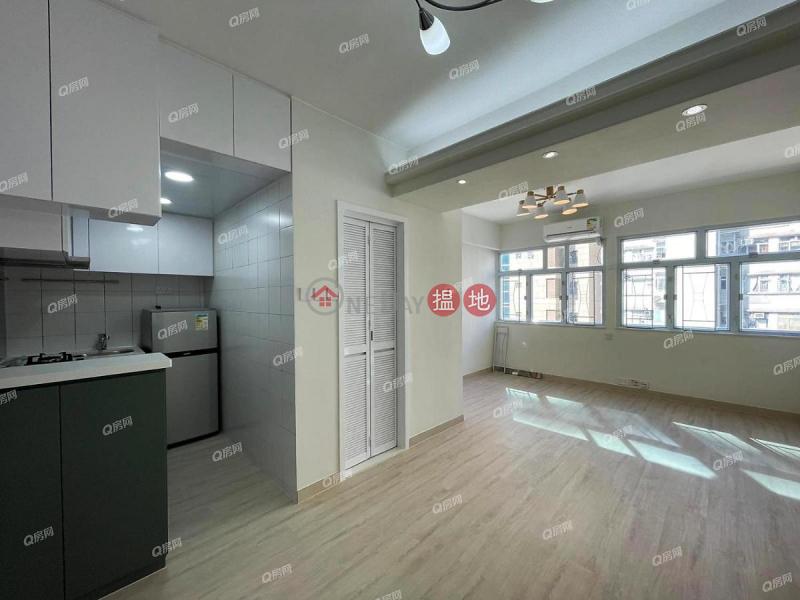 Wah Tao Building High | Residential, Rental Listings | HK$ 14,000/ month