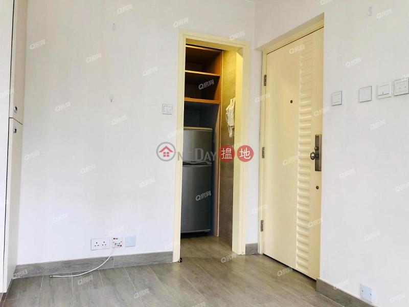 環球大廈-中層-住宅 出售樓盤 HK$ 500萬