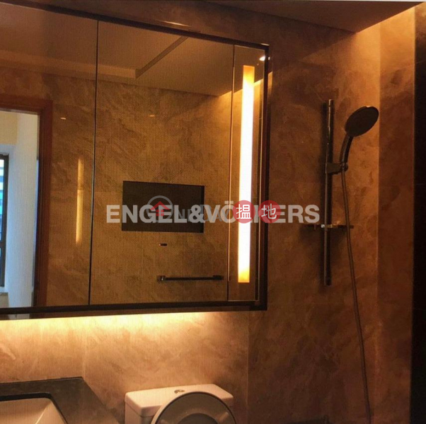Property Search Hong Kong | OneDay | Residential Sales Listings 3 Bedroom Family Flat for Sale in Jordan