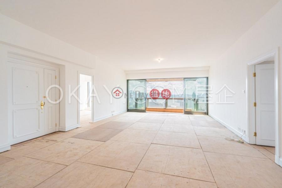 3房2廁,極高層,星級會所,連車位譽皇居出租單位|譽皇居(Aigburth)出租樓盤 (OKAY-R25965)