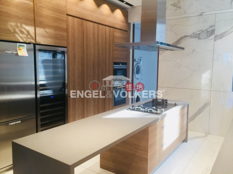 Caine Terrace Please Select Residential Rental Listings HK$ 240,000/ month