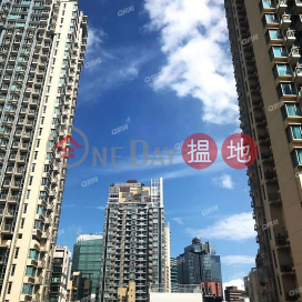 The Avenue Tower 5   2 bedroom Mid Floor Flat for Sale