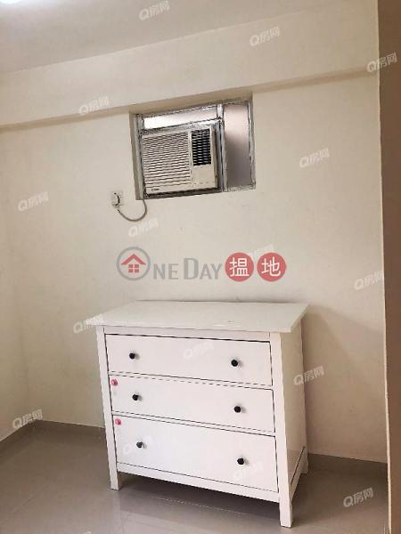 Block 3 Kwun Fai Mansion Sites A Lei King Wan | 2 bedroom Low Floor Flat for Sale, 57 Lei King Road | Eastern District Hong Kong | Sales, HK$ 11M
