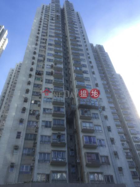 Tsuen Tak Gardens Block C (Tsuen Tak Gardens Block C) Tsuen Wan West|搵地(OneDay)(3)