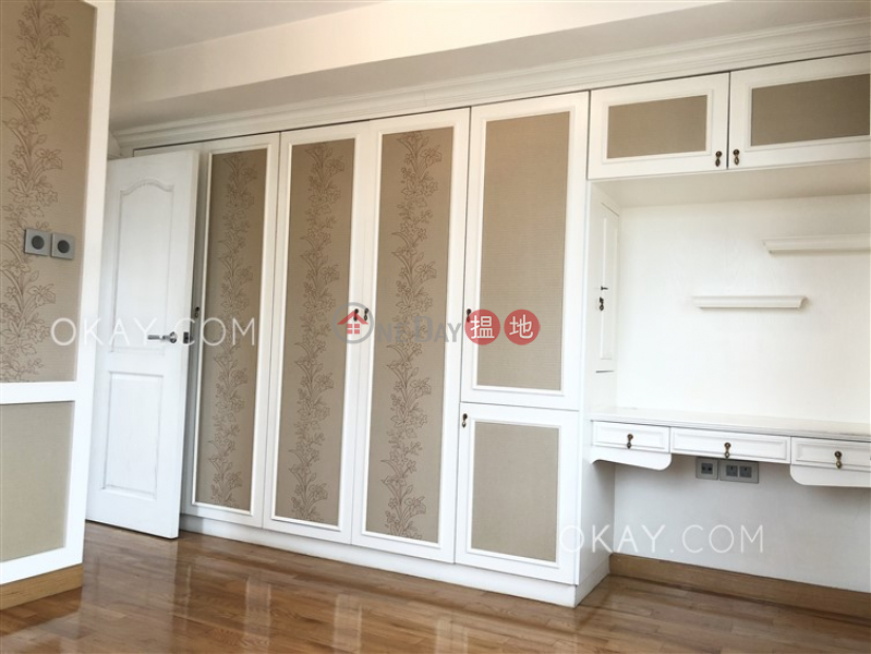 Greenfield Terrace Block B, Middle | Residential Rental Listings HK$ 38,000/ month