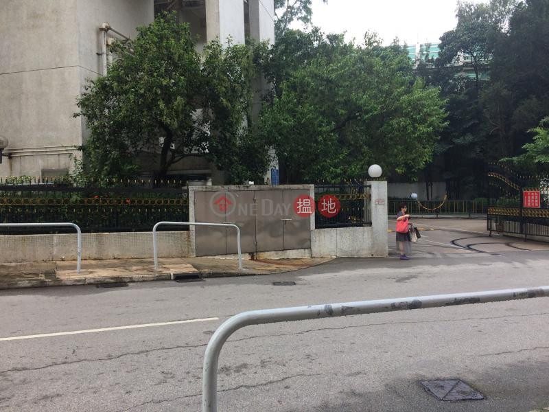 Kam Fai Garden Block 4 (Kam Fai Garden Block 4) Tuen Mun|搵地(OneDay)(1)