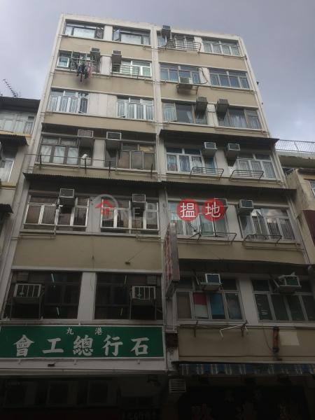 龍崗道22號 (22 LUNG KONG ROAD) 九龍城 搵地(OneDay)(3)