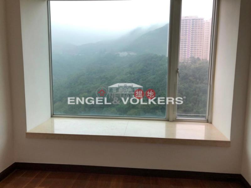 3 Bedroom Family Flat for Rent in Tai Hang | 23 Tai Hang Drive | Wan Chai District Hong Kong | Rental HK$ 85,000/ month