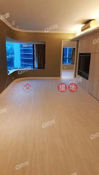Property Search Hong Kong | OneDay | Residential | Rental Listings, Tower 3 Carmen\'s Garden | 3 bedroom Mid Floor Flat for Rent