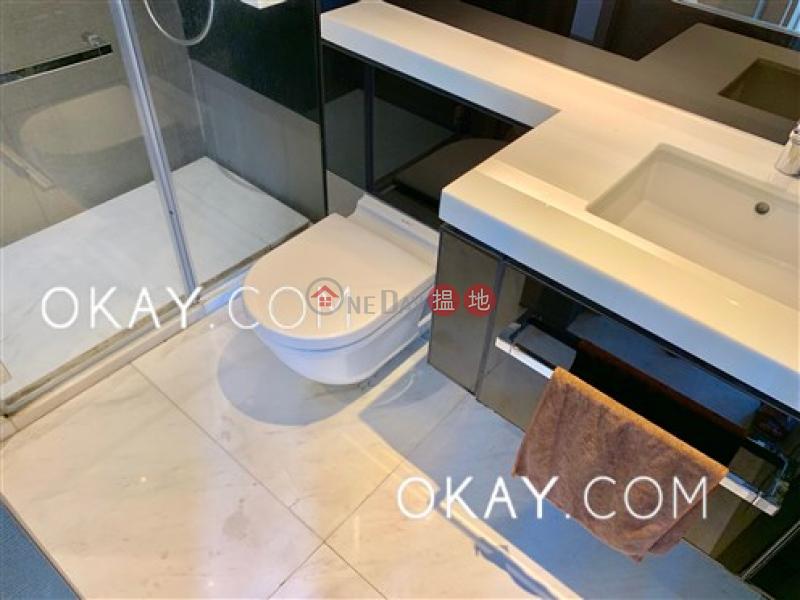 2房1廁,星級會所,露台《曉譽出售單位》36加倫臺 | 西區香港|出售HK$ 1,380萬