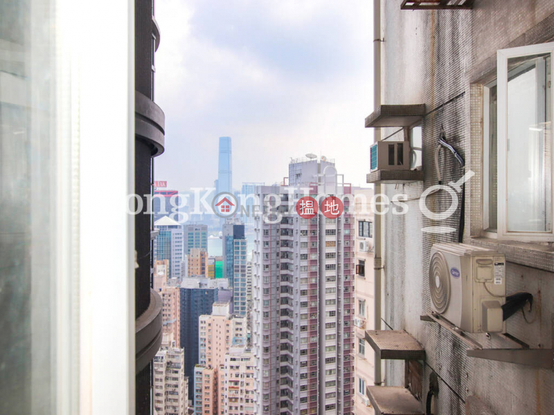 Property Search Hong Kong   OneDay   Residential   Sales Listings Studio Unit at Jadestone Court   For Sale