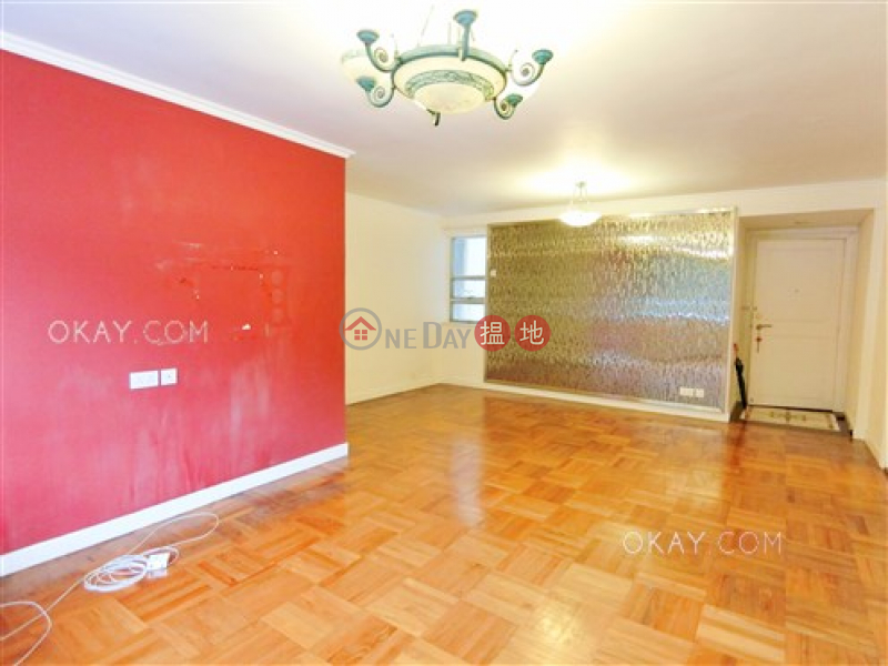Efficient 2 bedroom with parking | For Sale 550-555 Victoria Road | Western District | Hong Kong, Sales HK$ 17.5M