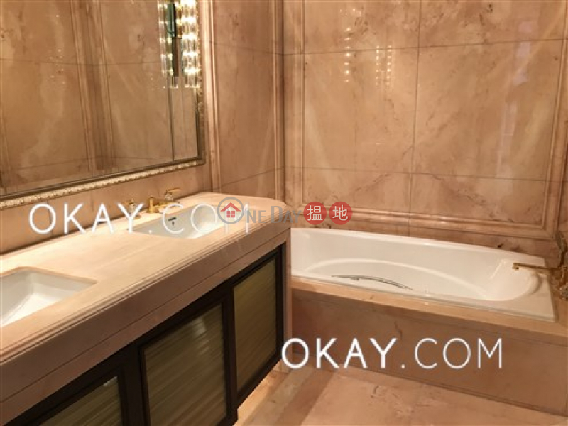 Property Search Hong Kong | OneDay | Residential, Rental Listings Exquisite 4 bedroom with balcony | Rental