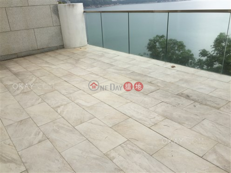 Gorgeous house with terrace, balcony | Rental | 29-31 Tung Tau Wan Road | Southern District | Hong Kong Rental, HK$ 150,000/ month