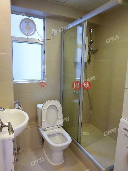 HK$ 8.5M, Bonham Court, Western District Bonham Court | 2 bedroom Low Floor Flat for Sale