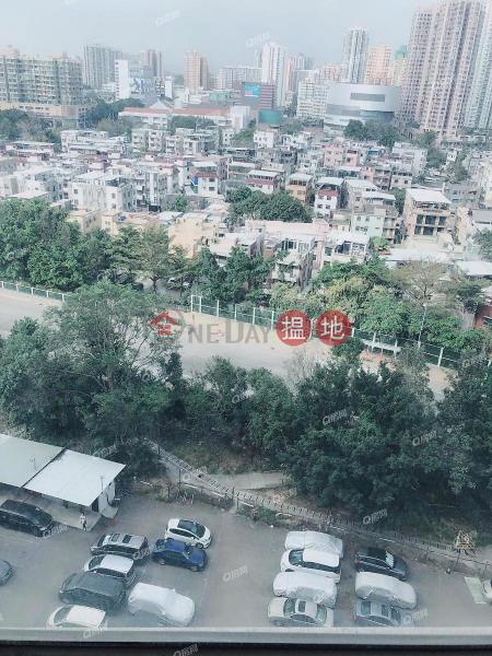 香港搵樓|租樓|二手盤|買樓| 搵地 | 住宅|出售樓盤投資首選,連租約《溱柏 1, 2, 3 & 6座買賣盤》