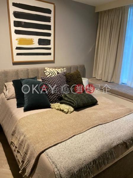 柏蔚山 3座-低層-住宅-出租樓盤HK$ 32,000/ 月
